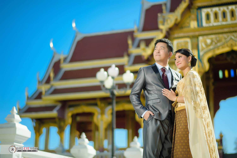 pre_wedding_abac_069