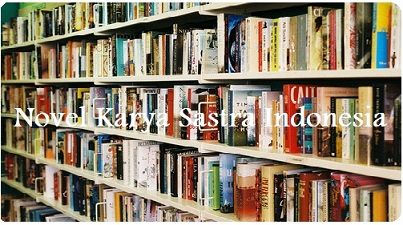 [Image: Kategori_Novel_Sastra_Lama_Di_Indonesia.jpg]