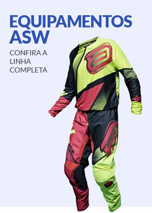 Conjuntos ASW