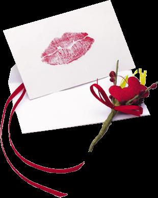 meli_melo_saint_valentin_81