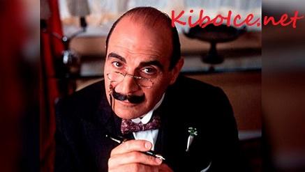 http_kinoice_net_lychih_Detektivy_films_hd720_Detectives_films43567800