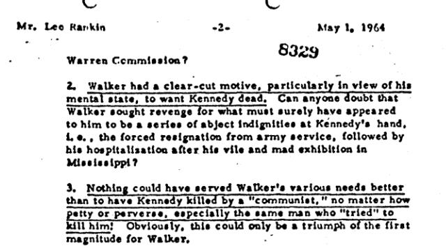 Letter_to_WC_Rankin_re_Walker_Oswald_din