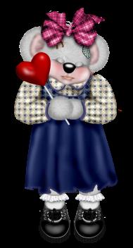 teddy_saint_valentin_tiram_234