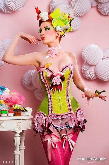 corset_femmes_tiram_80