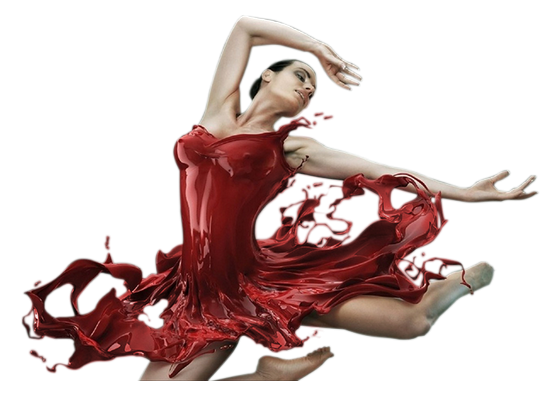 danse_tiram_252