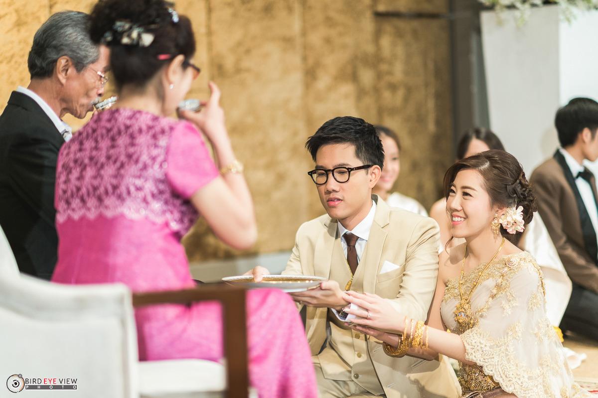 wedding_at_berkeley_hotel088