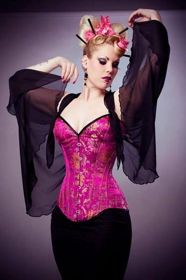 corset_femmes_tiram_859