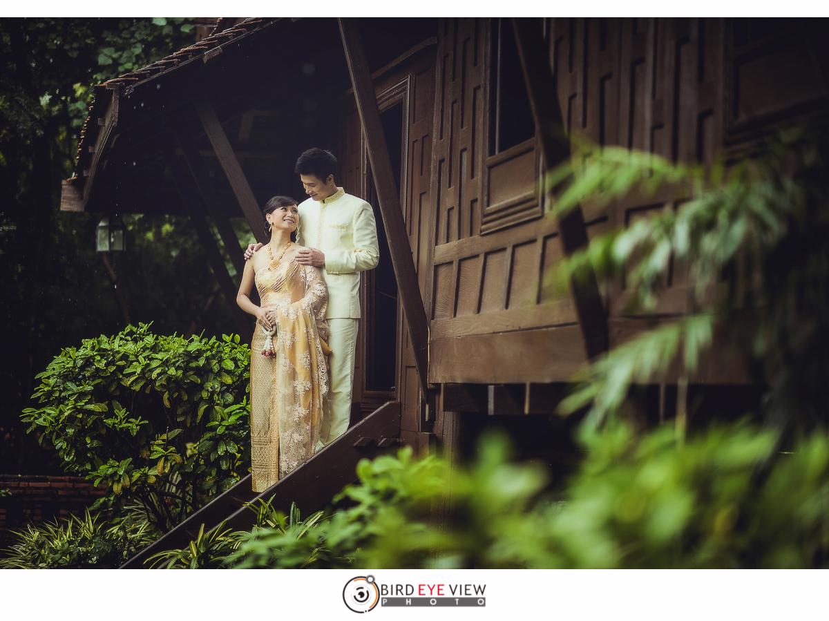 pre_wedding_02