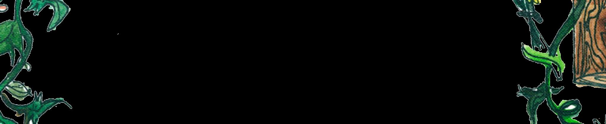817152_DE_03_FC_4_F04_8_A58_3_CD35810_C2