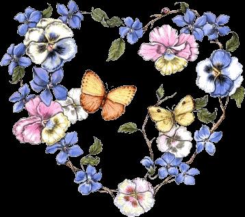 tubes_fleurs_saint_valentin_tiram_99