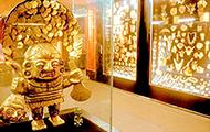 museosdeoro