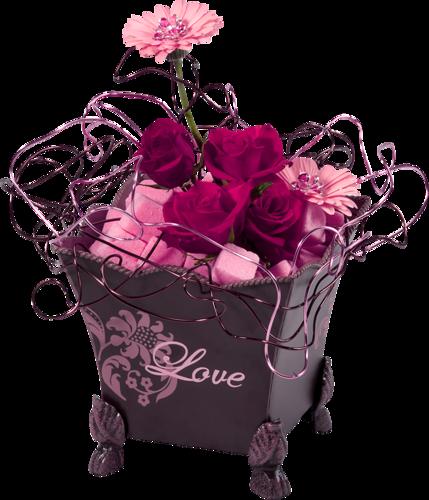 tubes_fleurs_saint_valentin_tiram_251