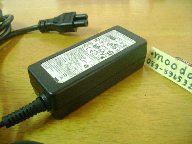 DSC09508