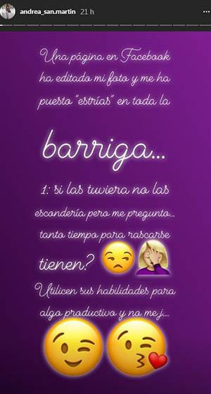 Andrea_San_Martin_2