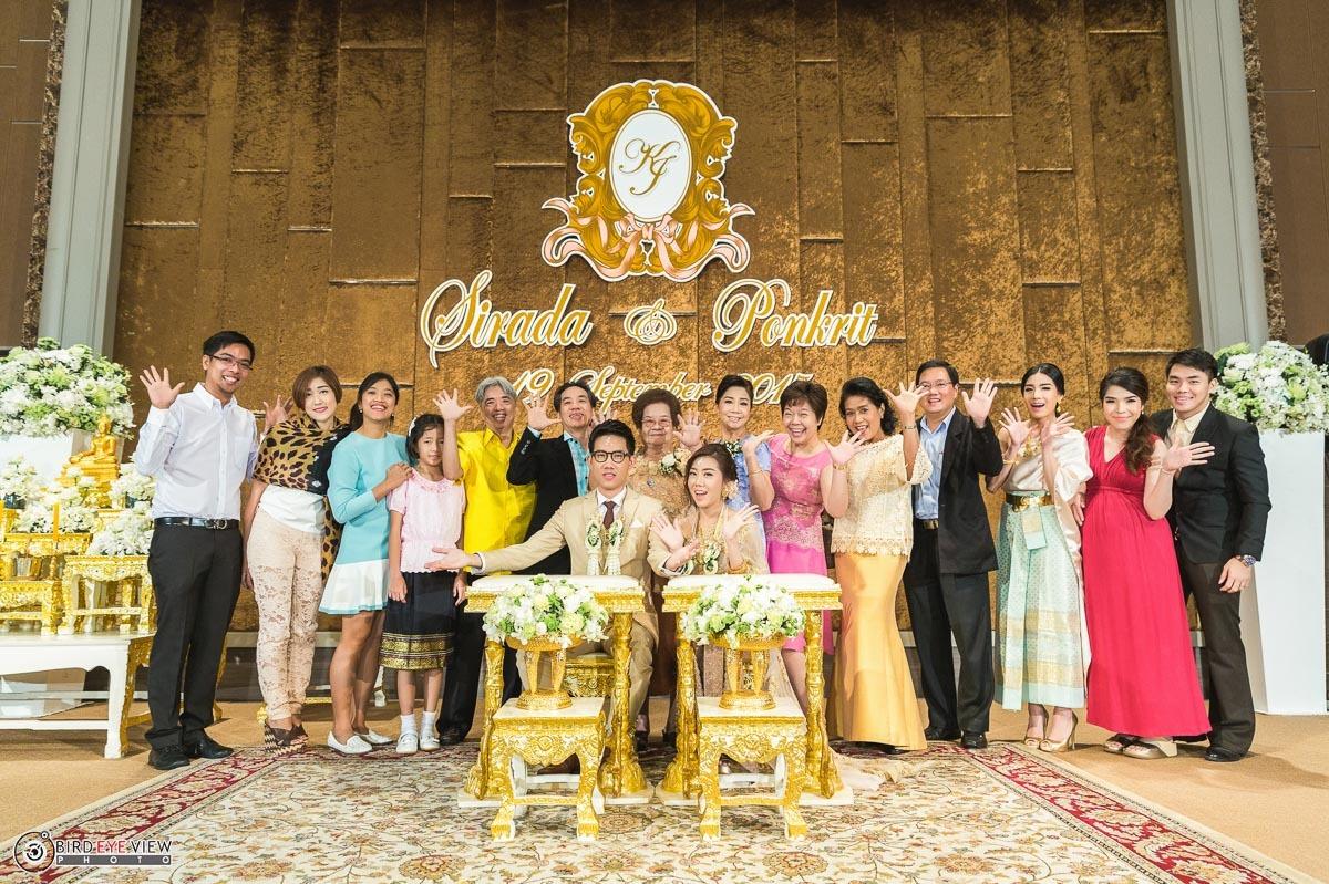 wedding_at_berkeley_hotel112