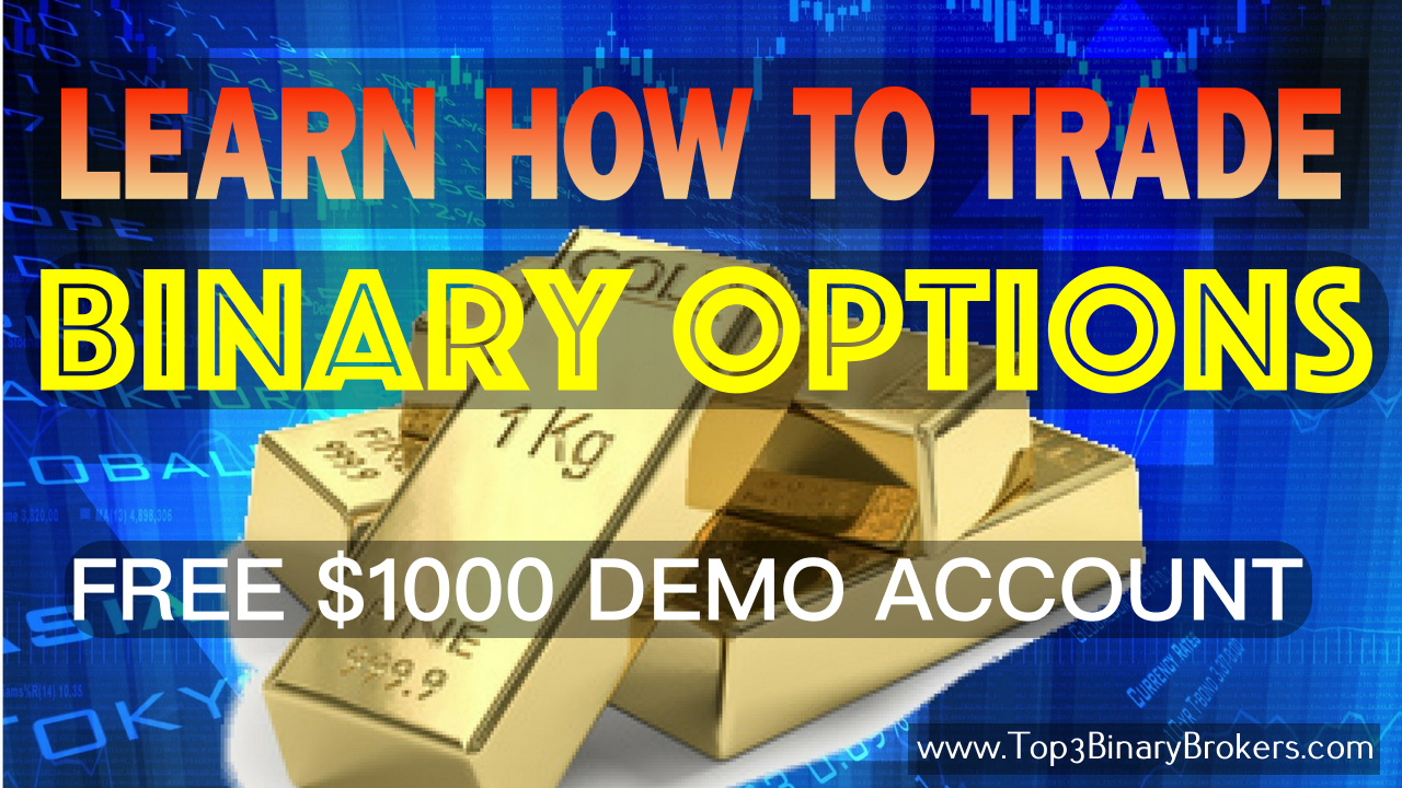 Best IQ Binary Option Indicators Mt4 US
