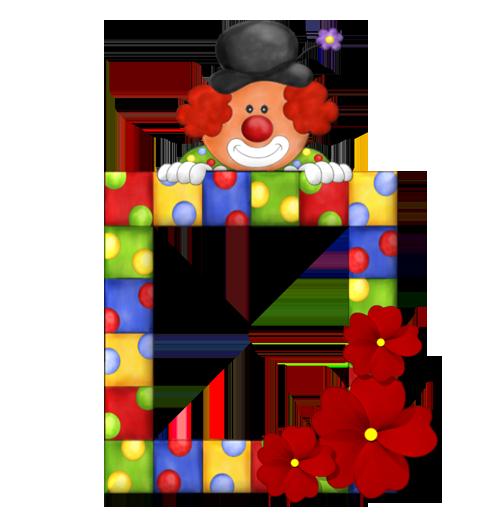 clown_tiram_278