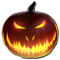 https://image.ibb.co/ikZeLq/Revealed-Jack-o-lantern-1.png