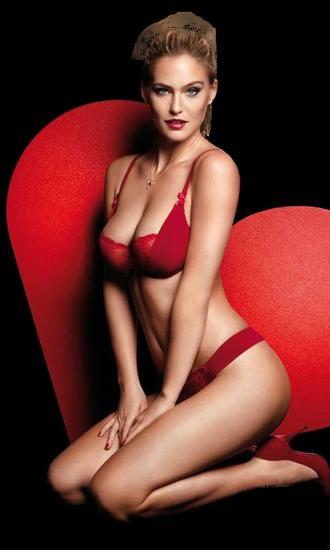 femmes_saint_valentin_tiram_562