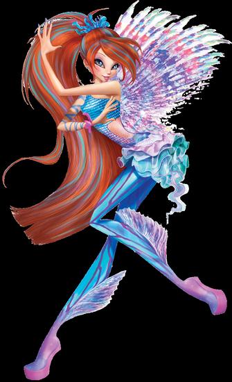 tubes_fairy_tiram_412