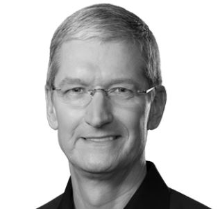 https://image.ibb.co/ikw6p5/tim_cook.jpg