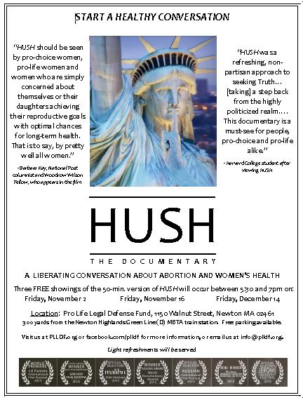 Hush-Flyer-full-capture