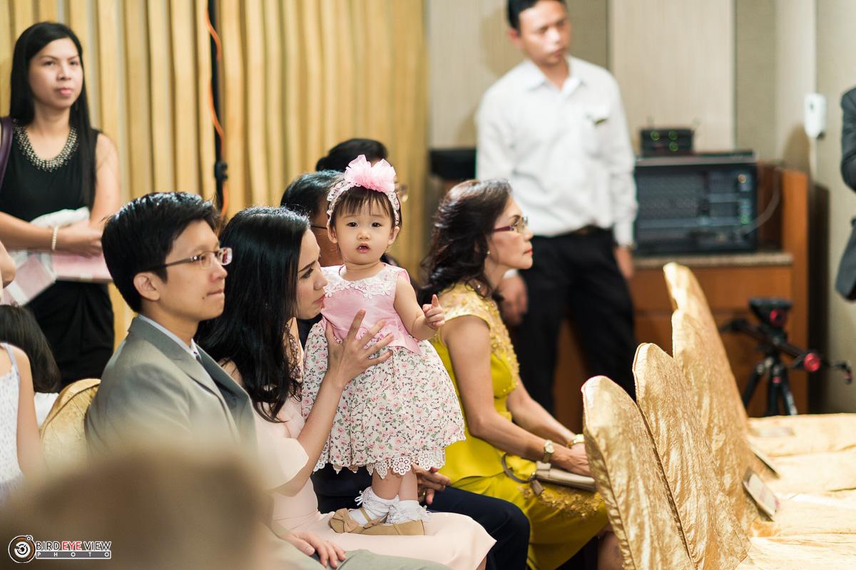 wedding_Shangri_La_Hotel_Bangkok_019