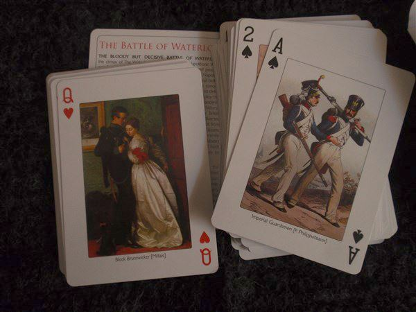 Waterloo-playing-cards-queen-hearts.jpg