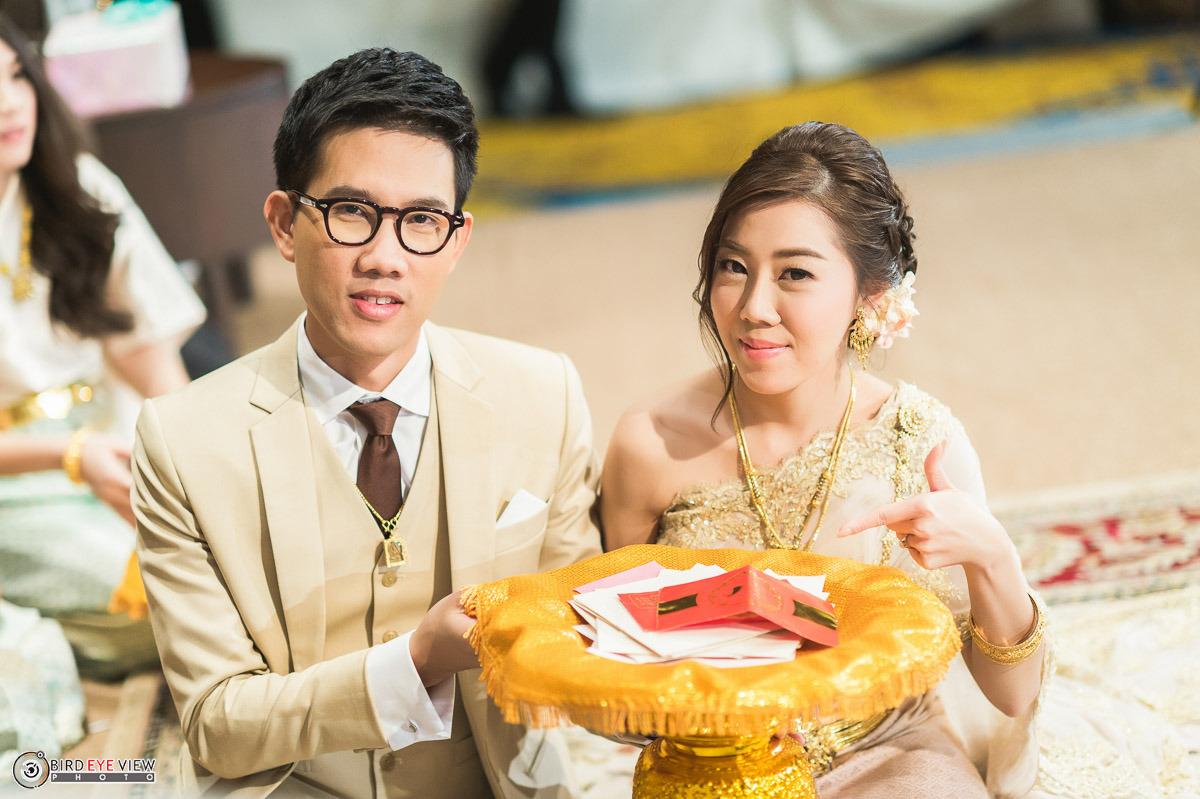 wedding_at_berkeley_hotel087