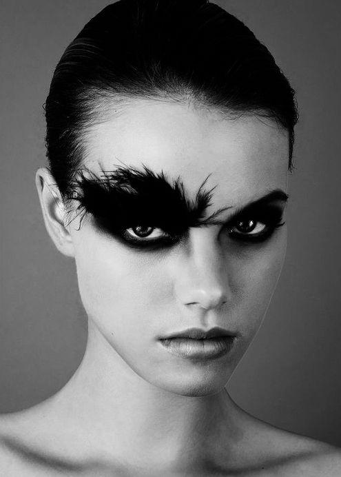 visage_tiram_8