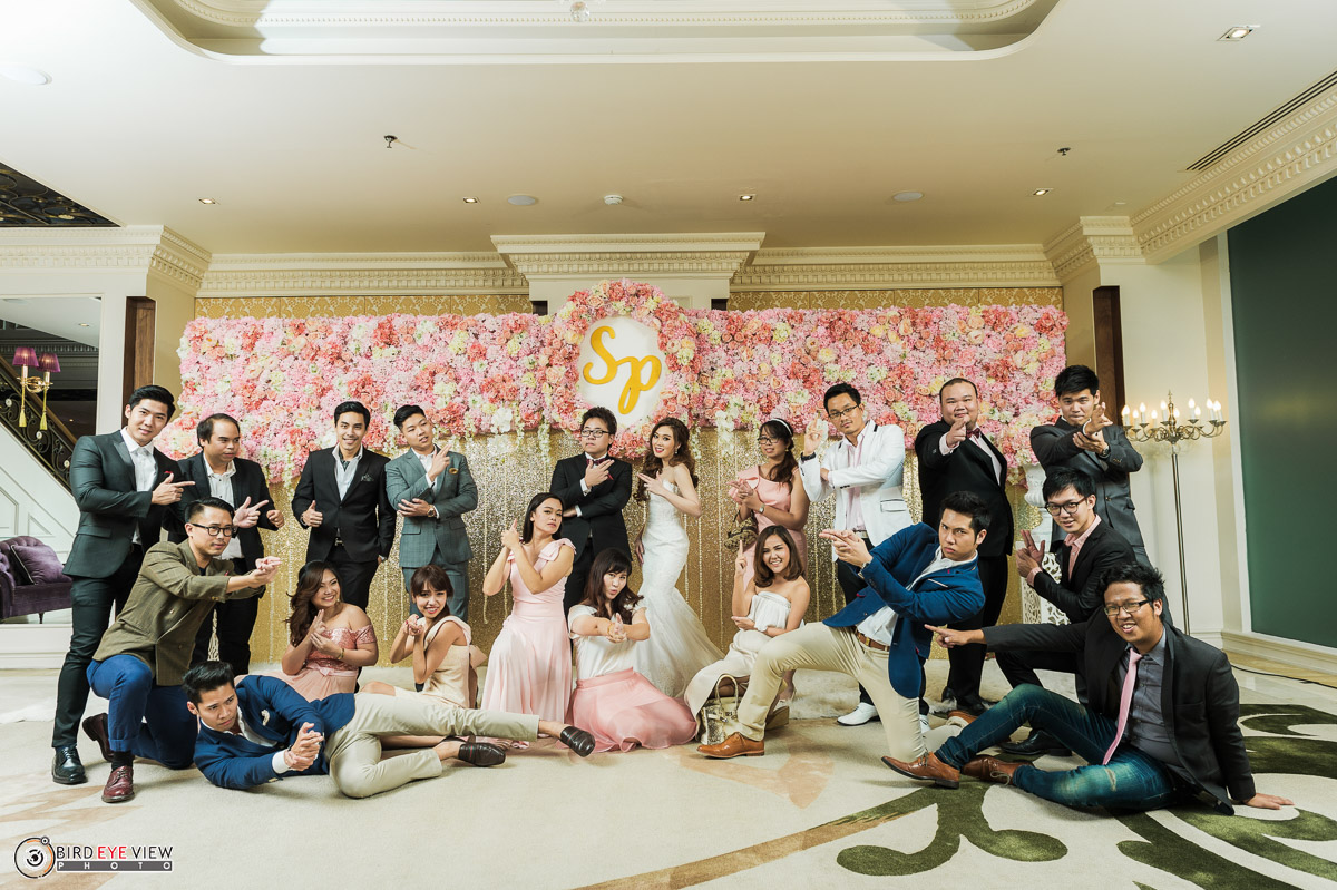 wedding_lebua_at_State_Tower_Hotel_156