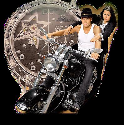 couple_tiram_248