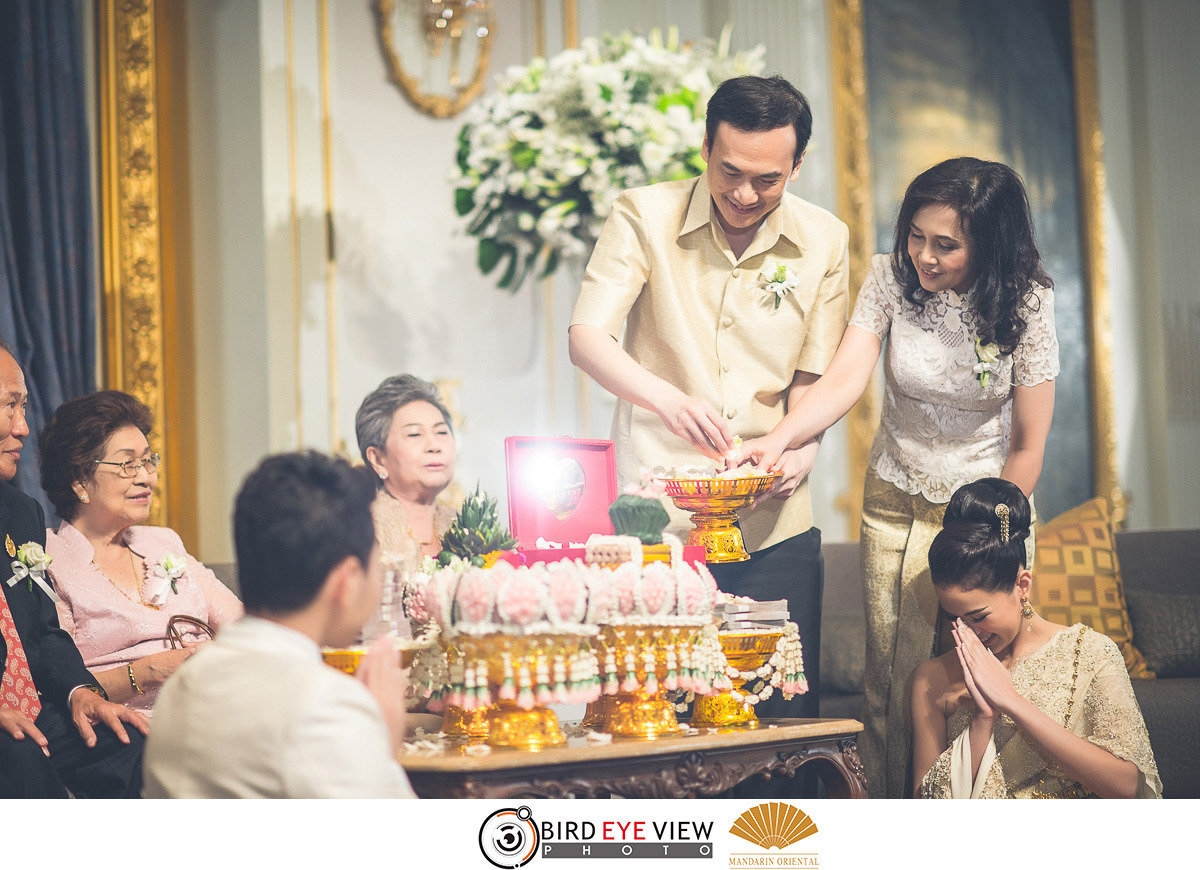 Wedding_Mandarin_Oriental033