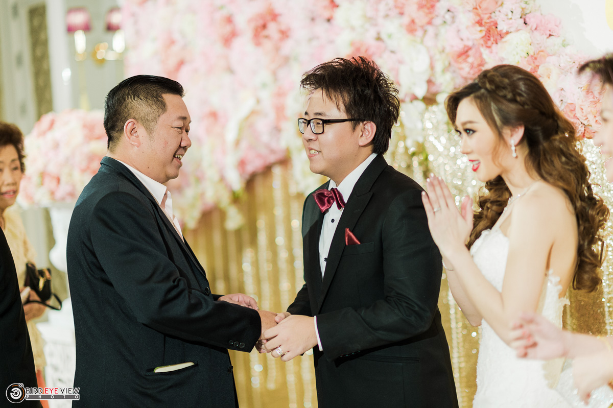wedding_lebua_at_State_Tower_Hotel_113