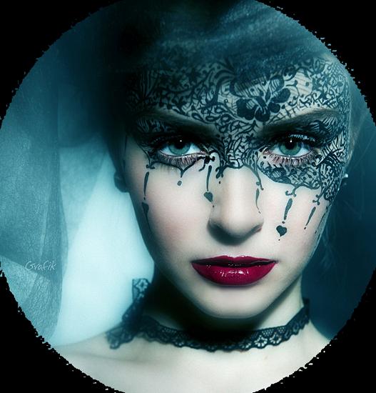 visages_tiram_359