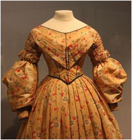 fashion_the_history_3