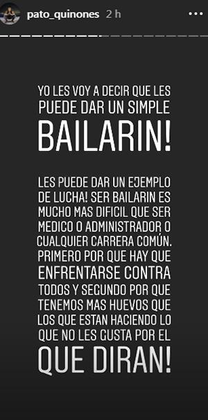 bailarin1