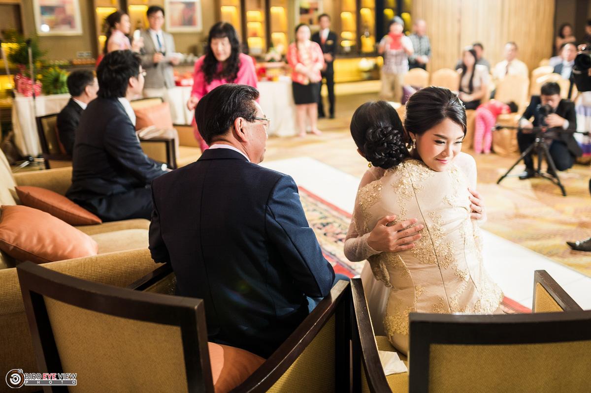 wedding_Shangri_La_Hotel_Bangkok_045