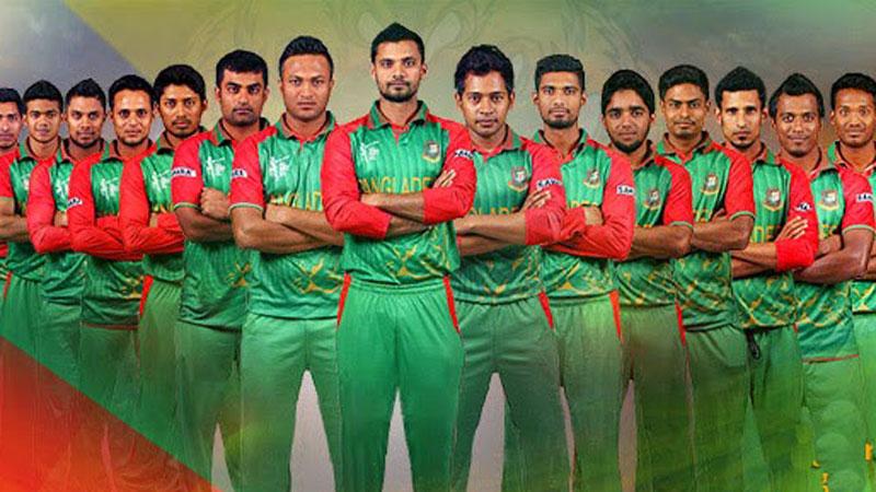 466700_bangladesh_t20i_team_clb_70