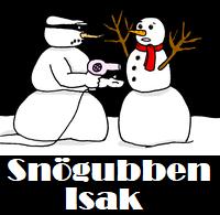 sn gubben