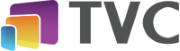 TVC_new_peq.png