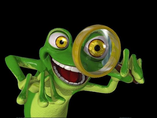 grenouille_tiram_4
