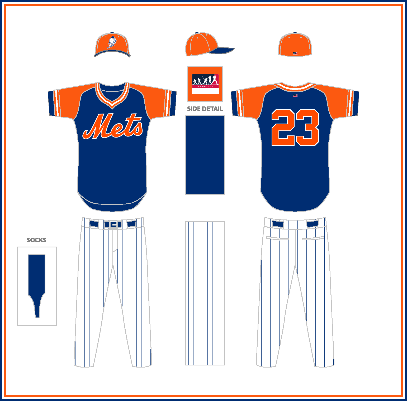 Mets_w_outline.png