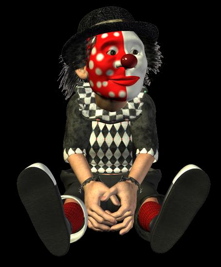 clown_tiram_137