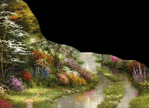 paysage_tiram_49