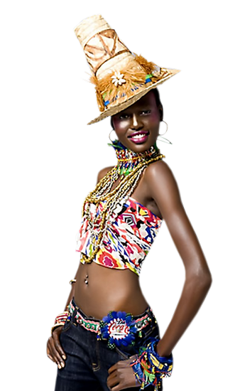 femme_chapeau_tiram_789