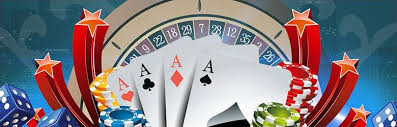US Online Casino Bonus