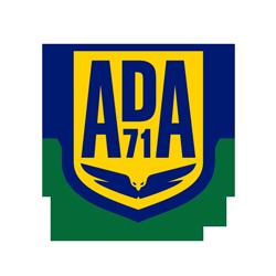 A.D. Alcorcón - Real Valladolid. Sábado 10 de Marzo. 18:00 Alcorcon_zpsuxmmm03c