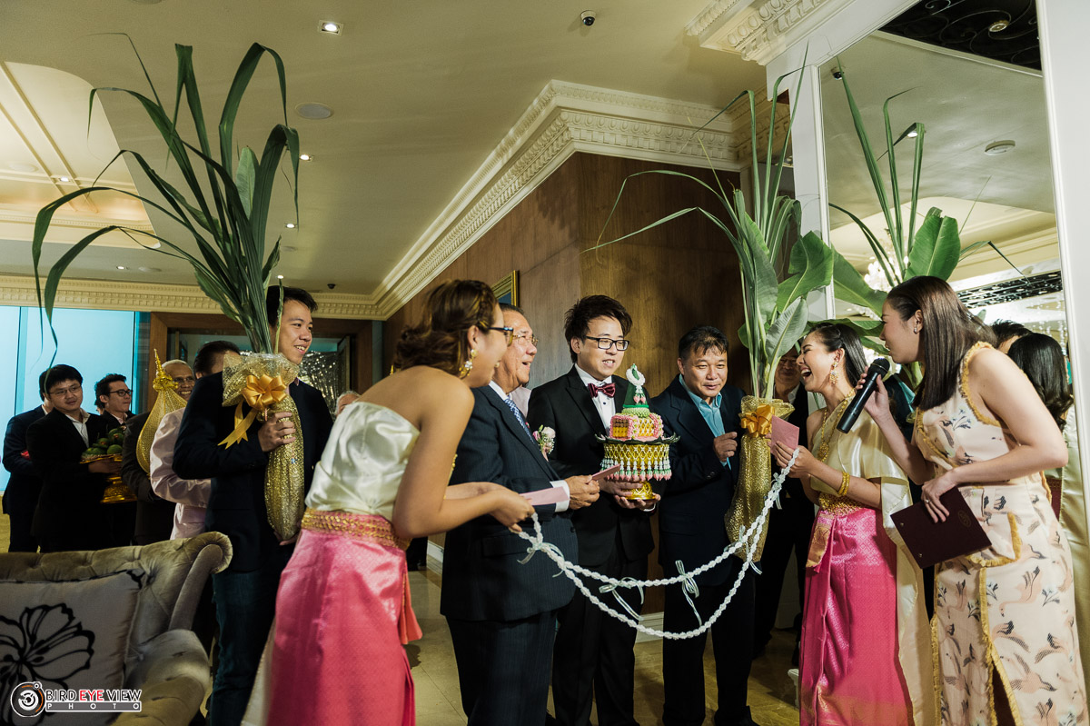 wedding_lebua_at_State_Tower_Hotel_026