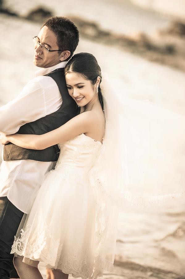 pre_wedding_65